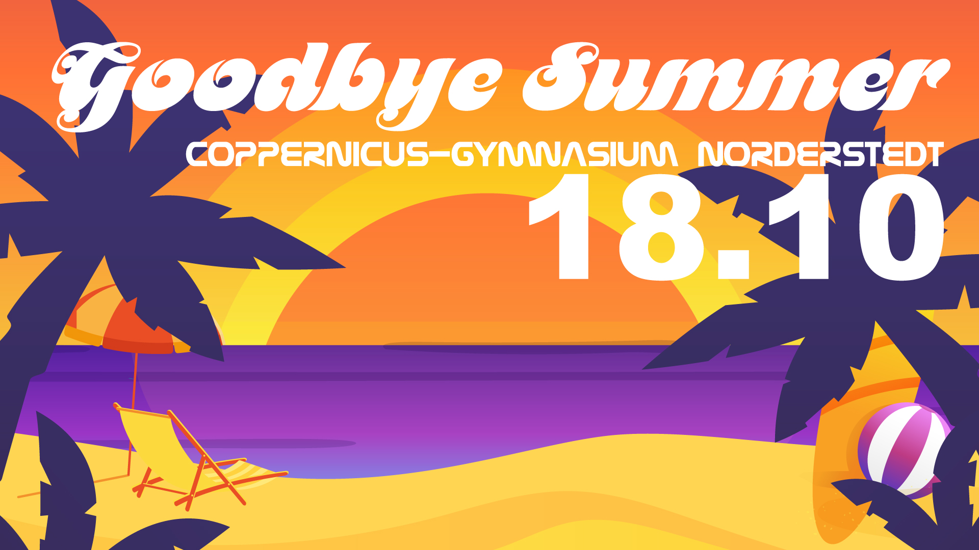 Goodbye-Summer