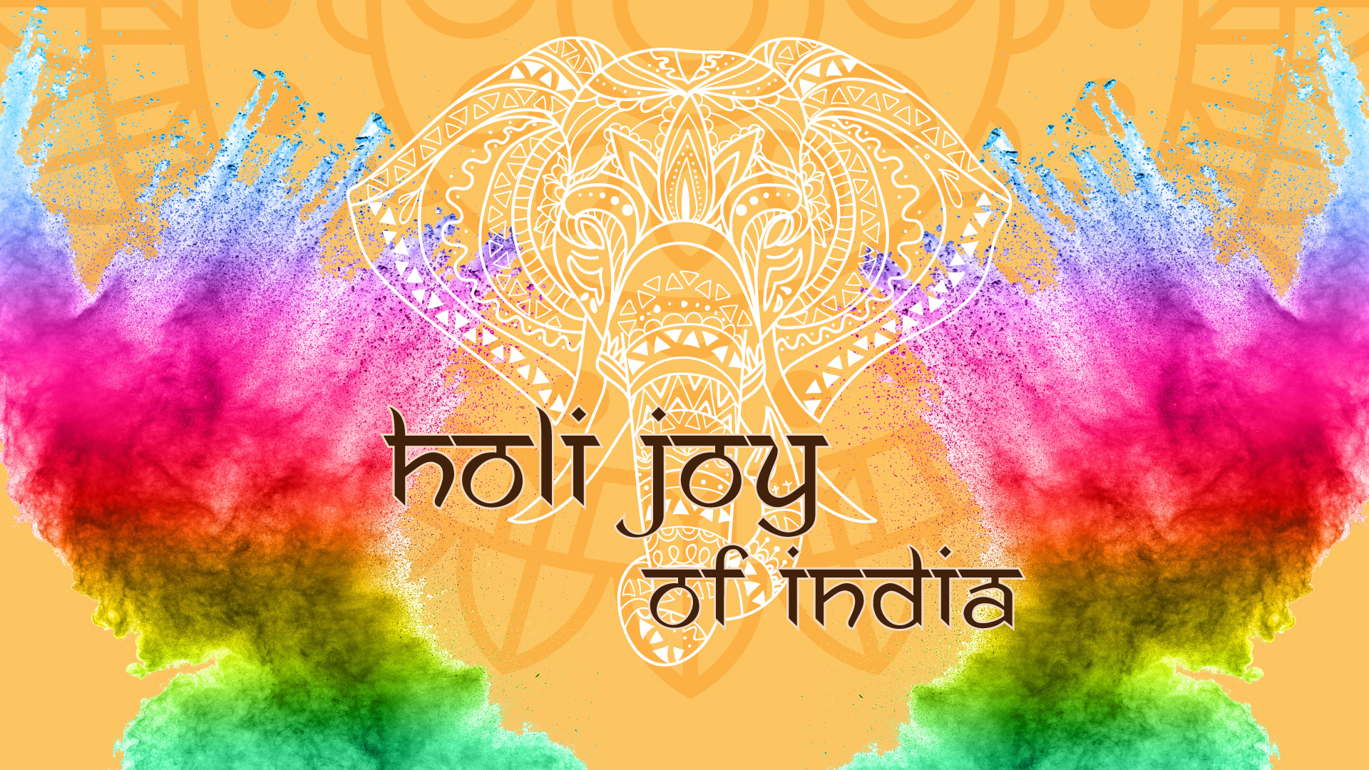Holi-Joy-of-India