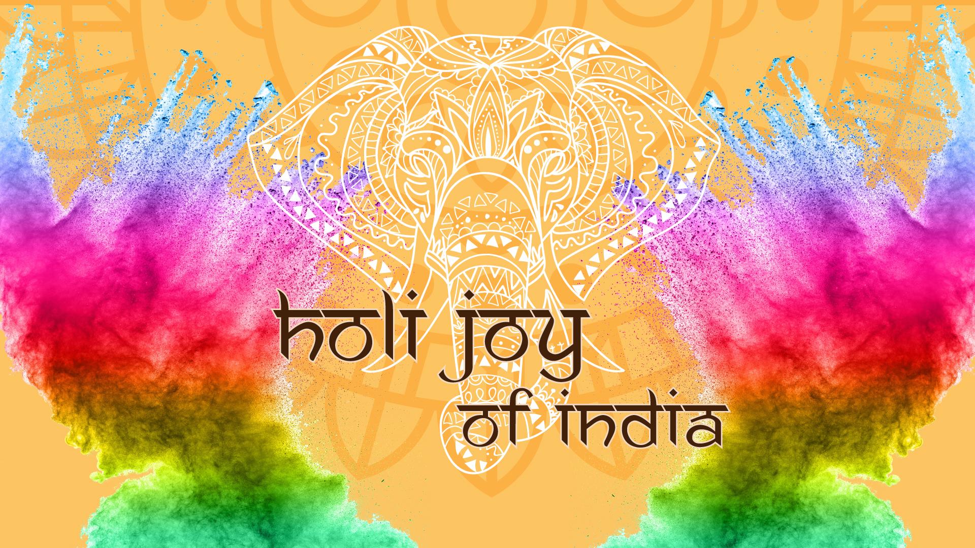 Holi-Joy-of-India