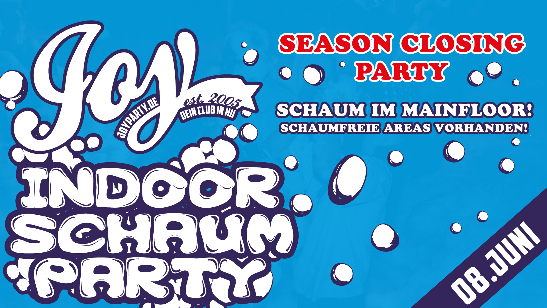 Joy_Banner_Schaumparty_FBbanner
