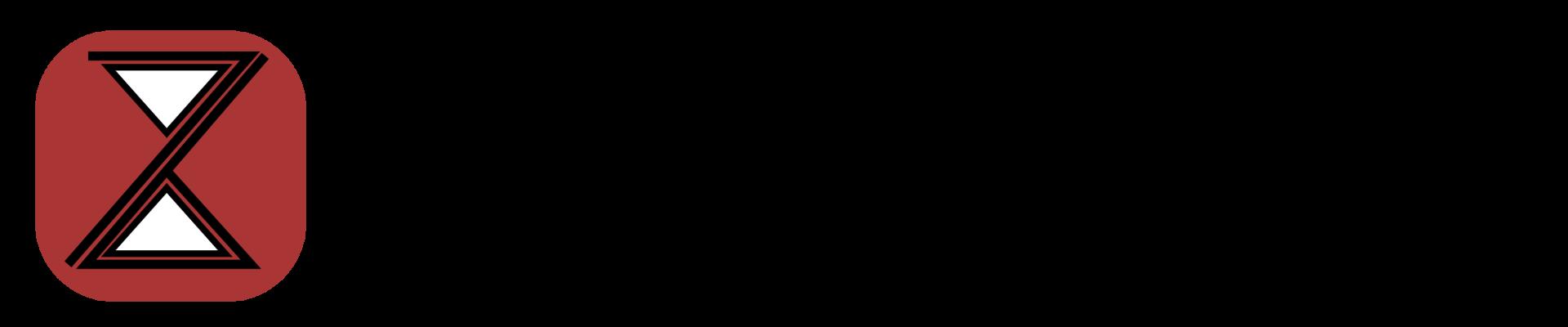 Logo JosunLP